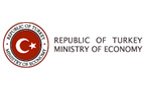 Republic of Turkey Ministry of Economy